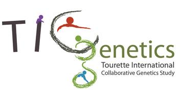 Tic_Genetics