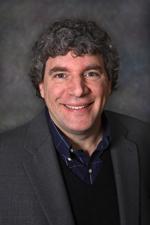 Mark Mintz