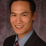 Brian_Chu-Ph.D