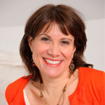 Cathy Budman