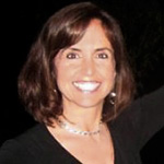 Joelle McGovern, Ph.D.