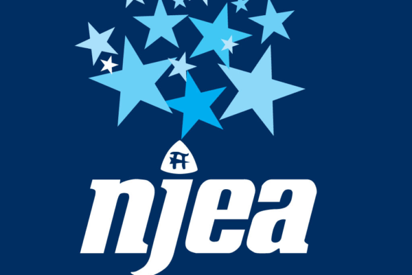 NJEA-Convention