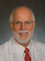 Rubenstein MD Michael 0516