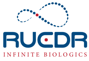 RUCDR_Logo_CMYK