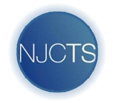 NJCTS Logo