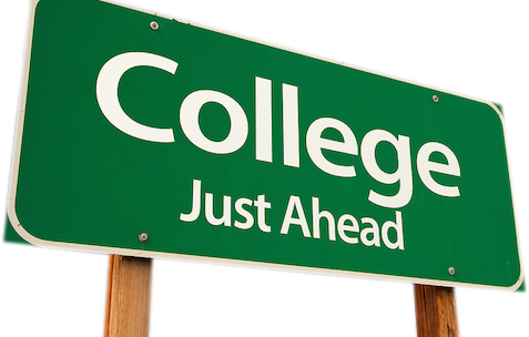 College Advice From Students with Tourette Syndrome