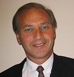 Dr. Michael Osit, LP