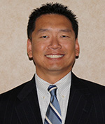 Dr. Andrew Lee
