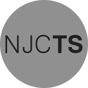 NJCTS