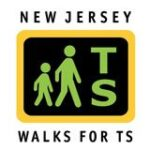 walksNews