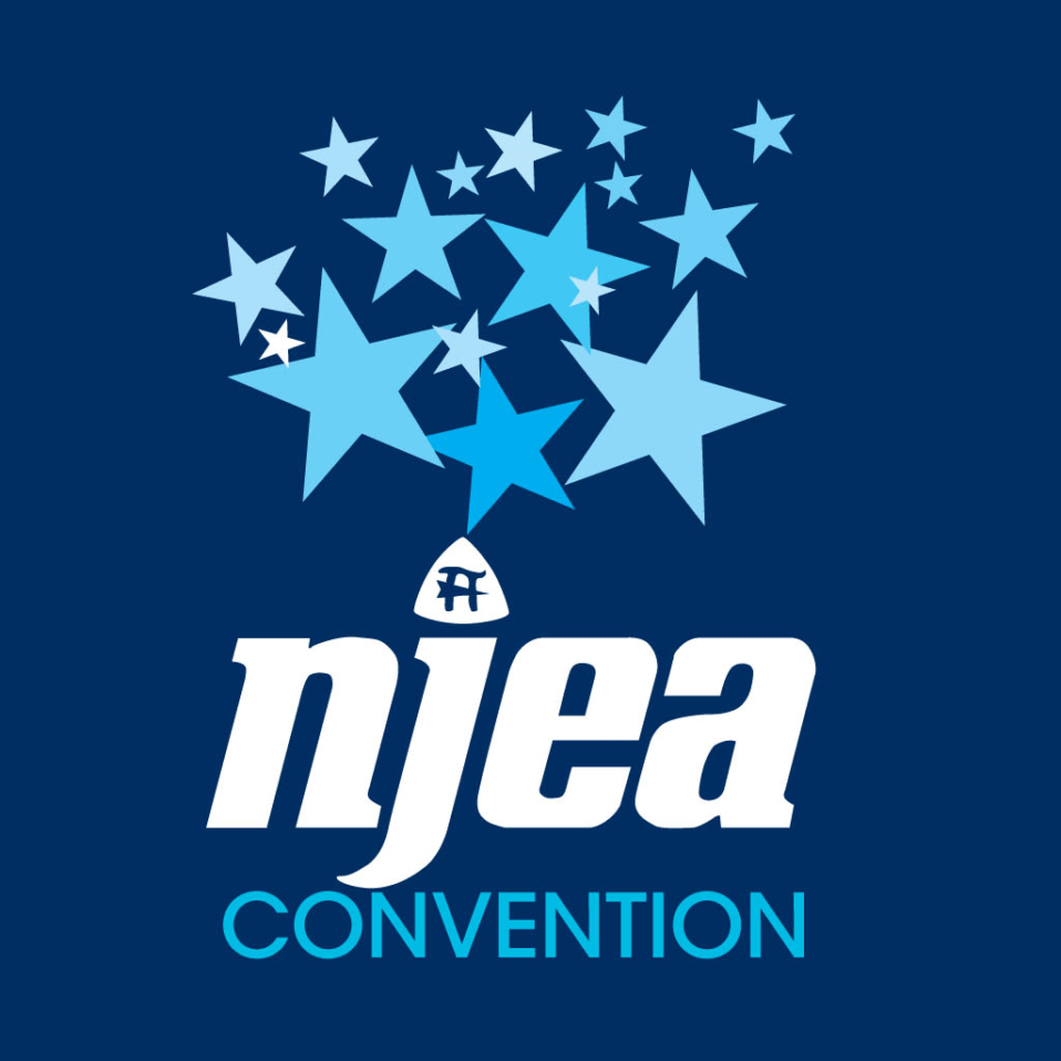 NJEA Convention - NJCTS