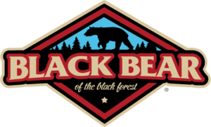 Black Bear signs on as sponsor for NJCTS