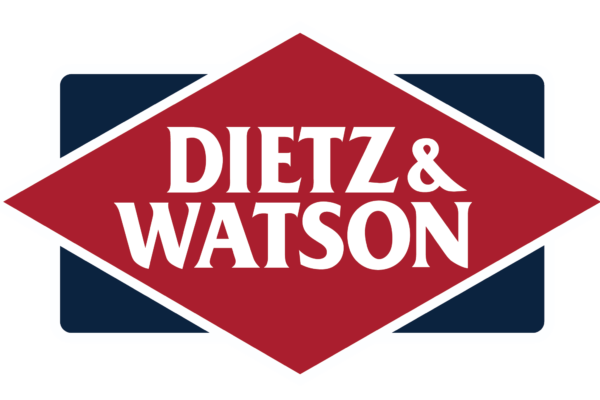 Dietz & Watson Sign on as sponsor for NJCTS