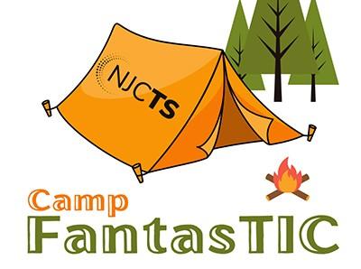 Camp FantasTIC