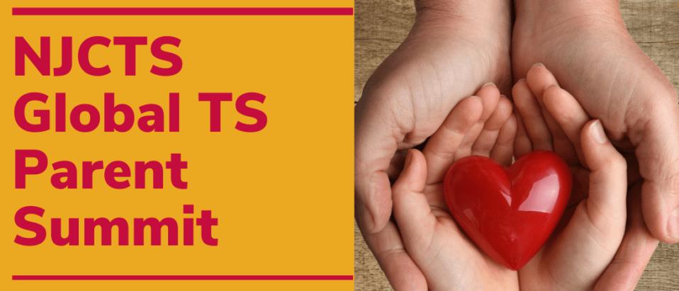 Global TS Parent Summit