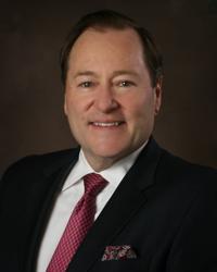 Dr. Bernard Maria